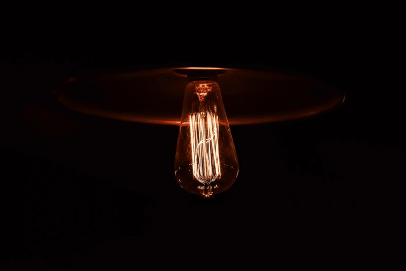 Inovação: Como descobrir se minha empresa é inovadora?
