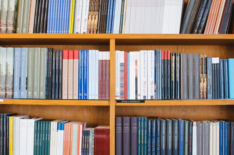 PBQP-H: Obrigatoriedade do livro de inspeção do trabalho