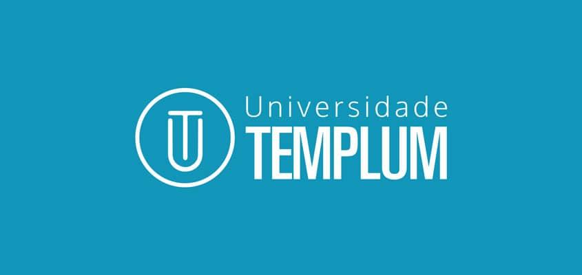 Universidade Templum