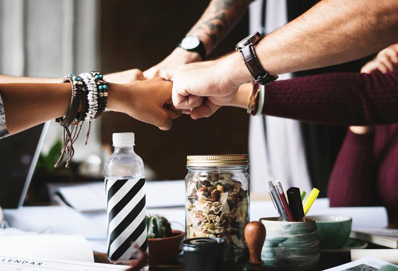 Como engajar os colaboradores na implementação de Sistemas de Gestão?