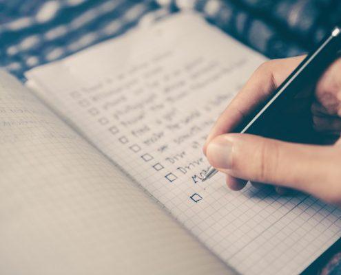 checklist-folha-verificacao