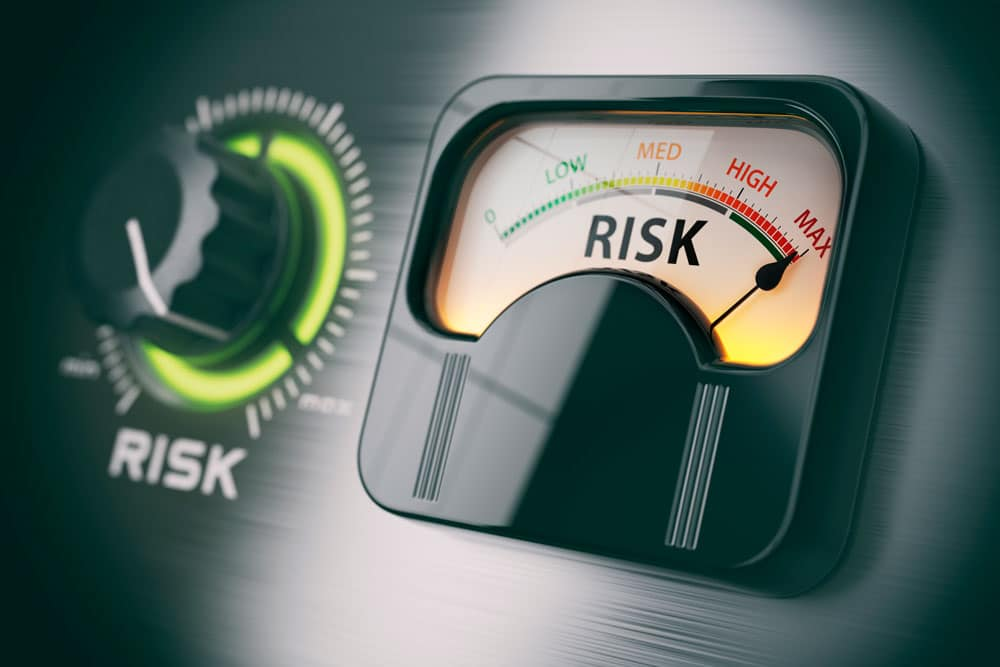 Entendendo como realizar a Avaliação de Perigos do APPCC passo a passo