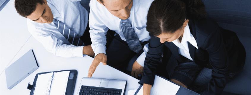 As 5 ferramentas da qualidade mais usadas para a Gestão de Riscos em uma empresa
