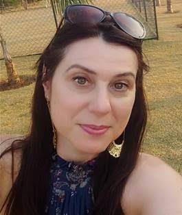 Gisele Cunha