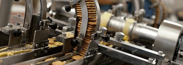 ISO 22000: Falhas mais frequentes na implementação do Sistema de Gestão da Segurança de Alimentos
