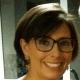 Carolina Carvalho