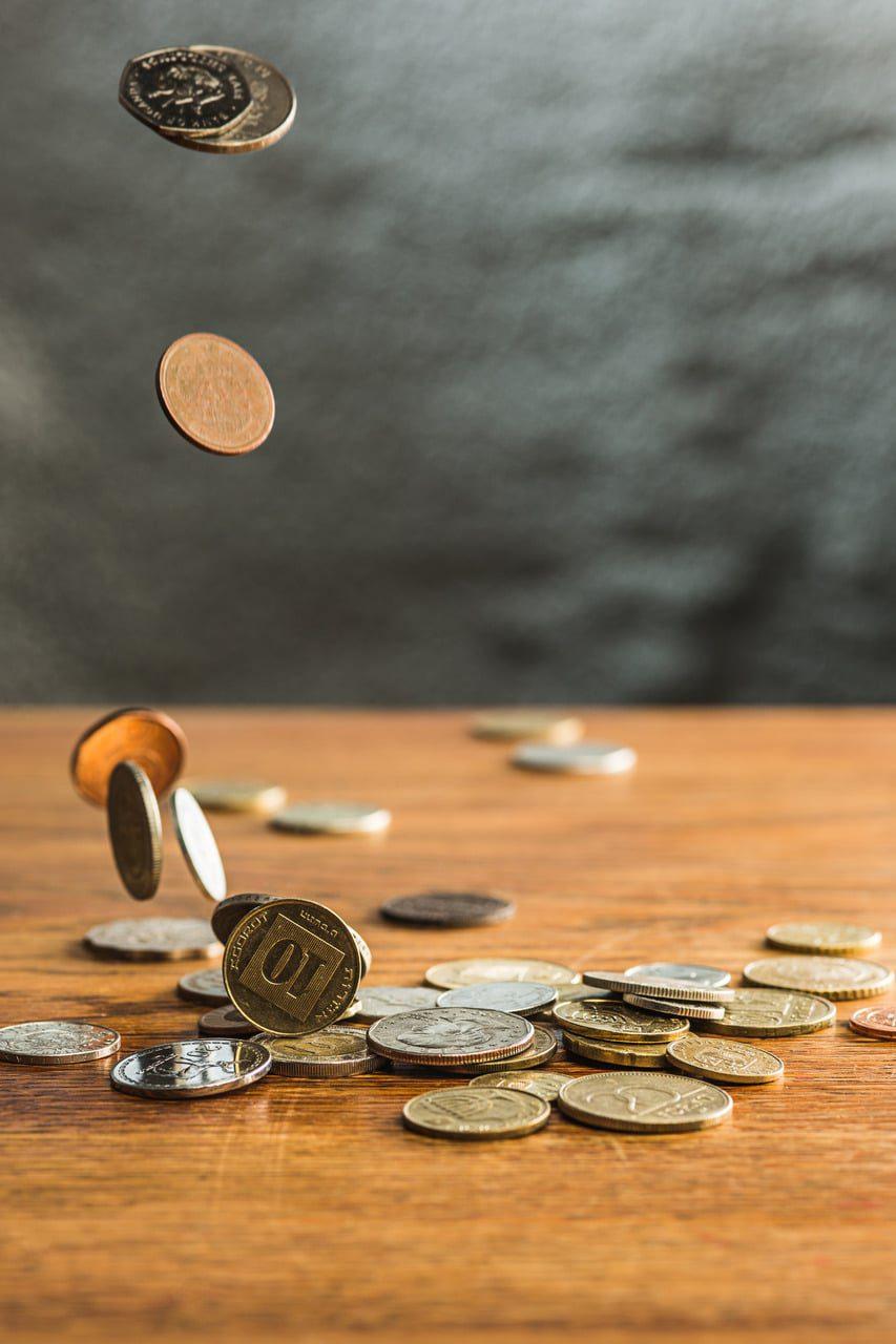 Como conquistar o controle da sua vida financeira e dos seus negócios