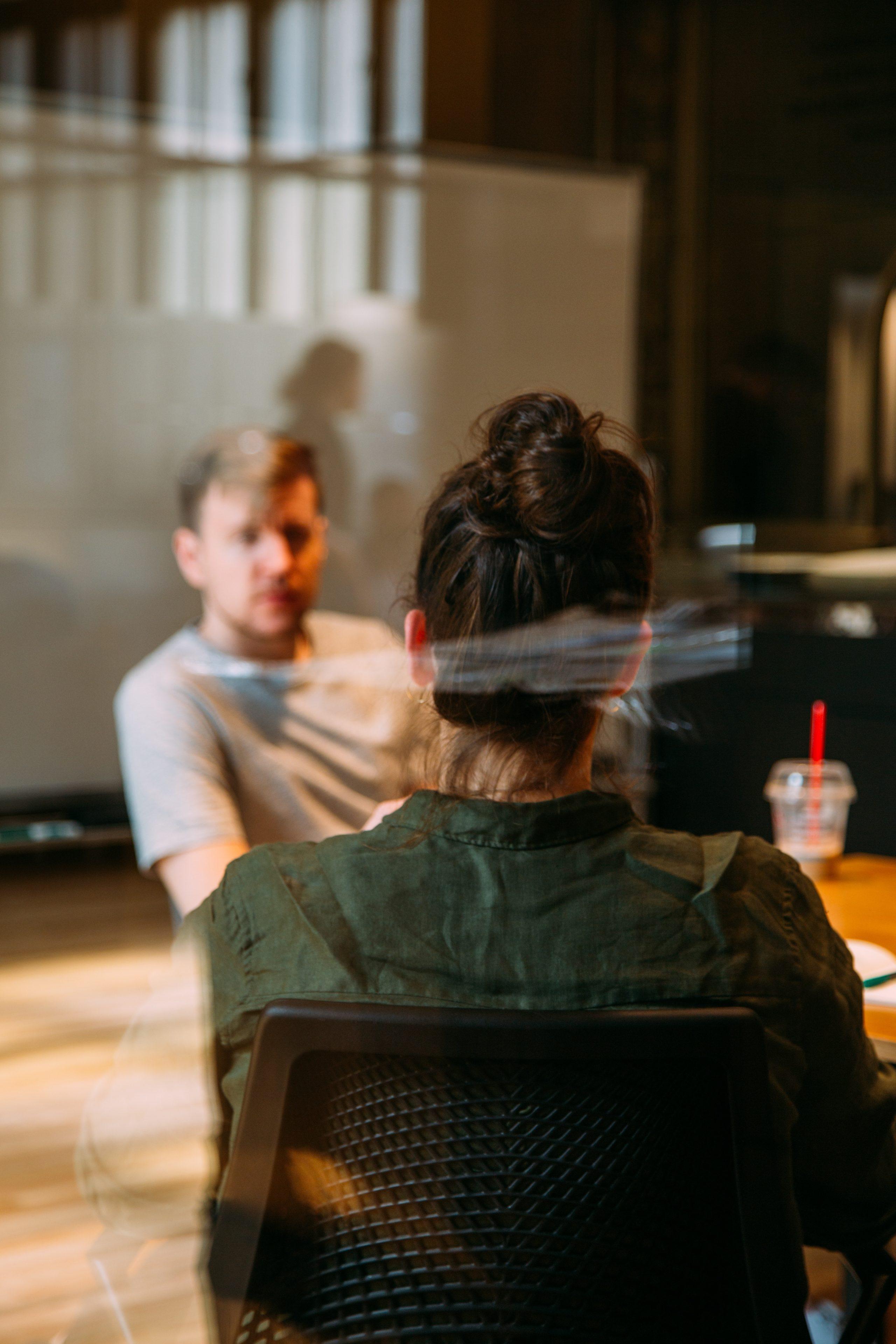 Você sabe a importância de conhecer seu cliente a fundo?
