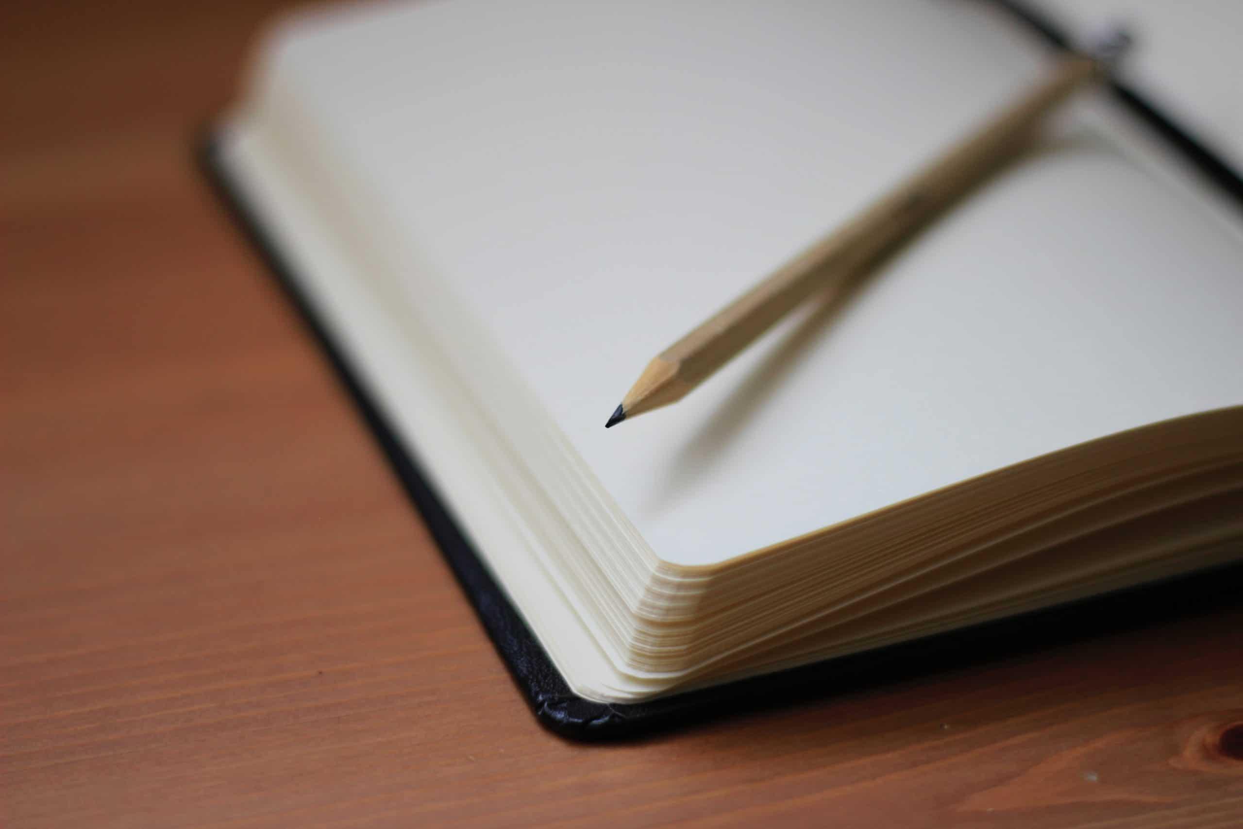 ISO 9001 requisitos: Política da qualidade