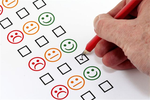Como fazer uma Pesquisa de satisfação sem gastar nada?