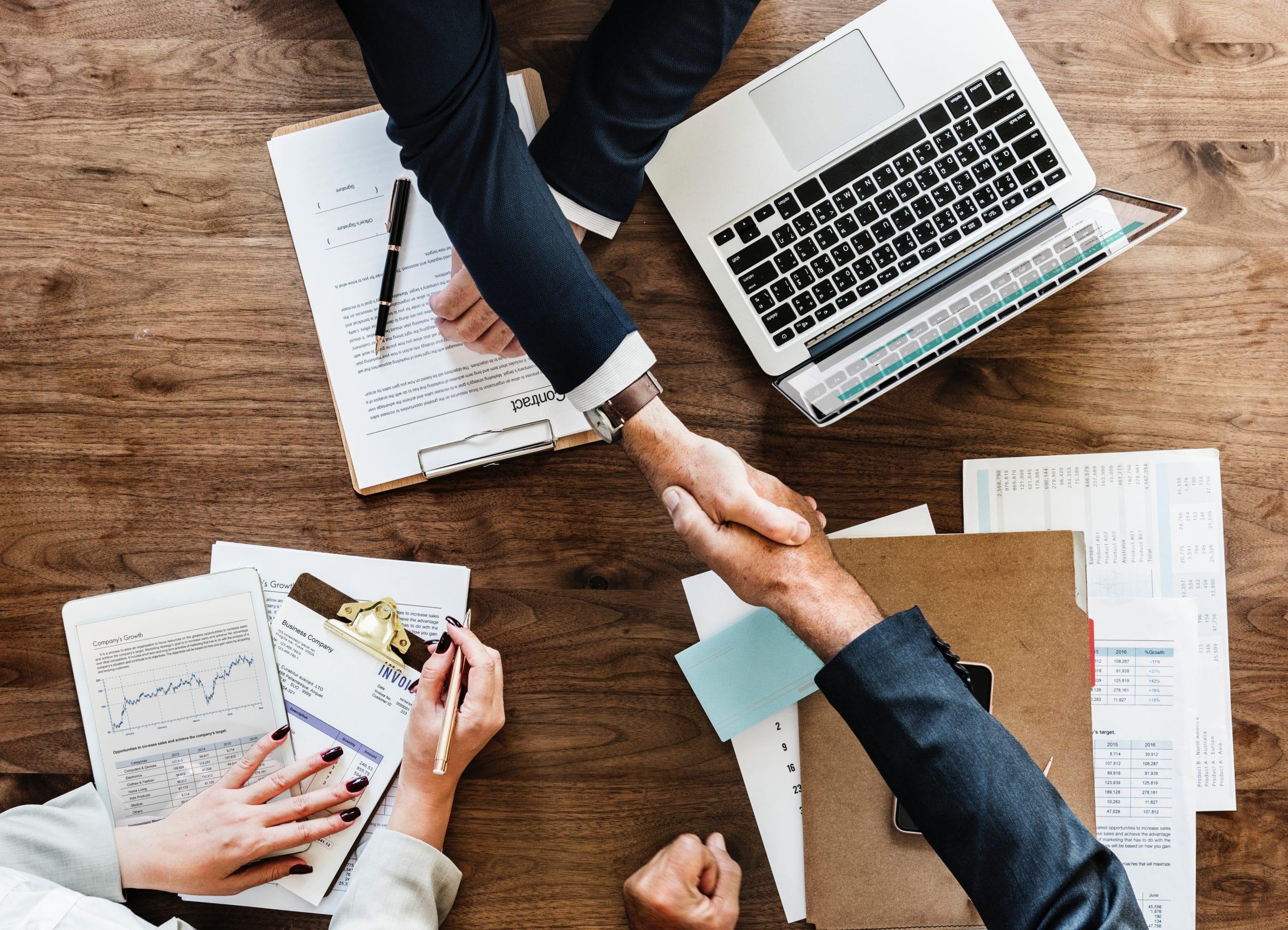 ISO 9001 requisitos: 5.3 – Papéis, responsabilidades e autoridades organizacionais