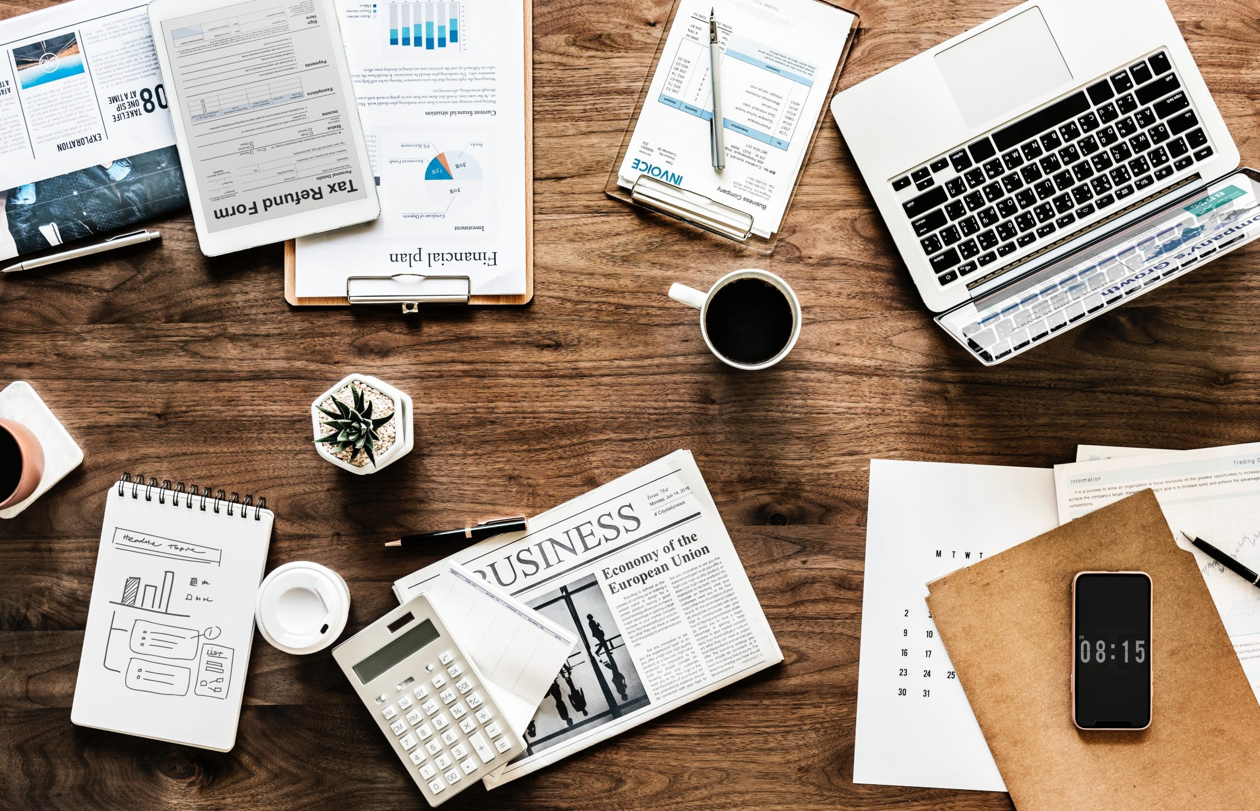 ISO 9001 requisitos: 7.1 – Recursos