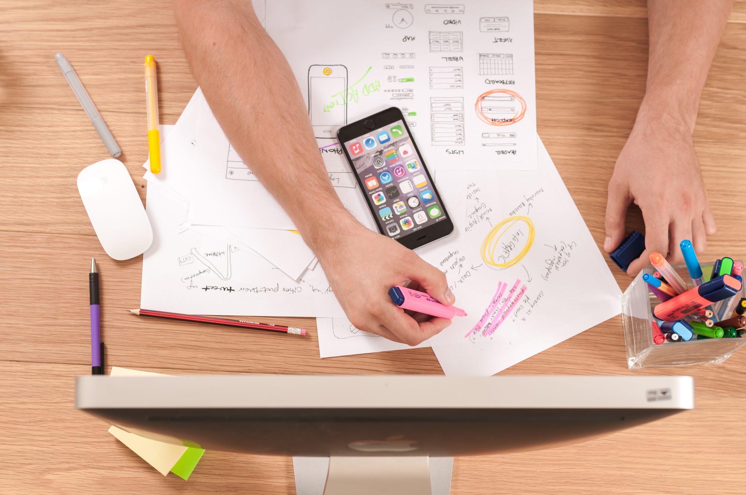 ISO 9001 requisitos: 6.3 – Planejamento de Mudanças