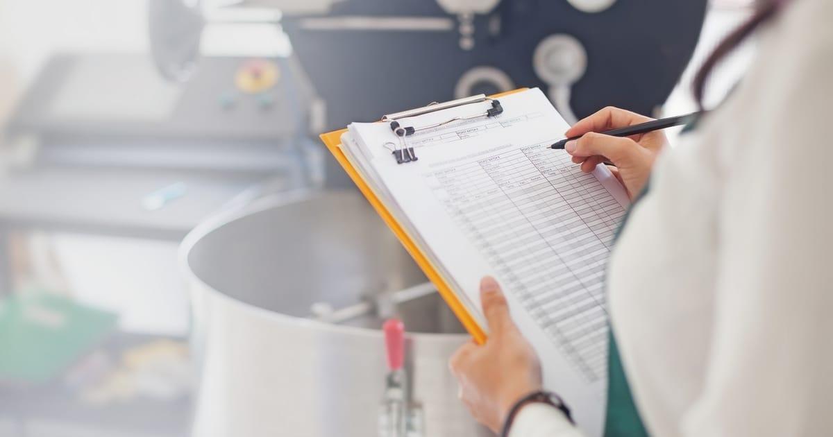 ISO 22000: Como evitar as falhas no Sistema de Segurança de Alimentos?