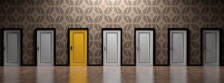 O que é não conformidade? Como tratar uma NC?