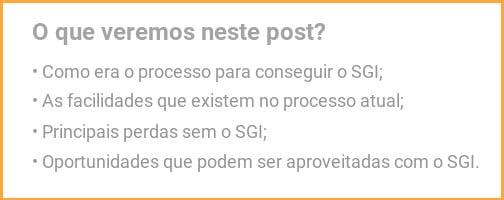 SGI-principais-pontos-do-post