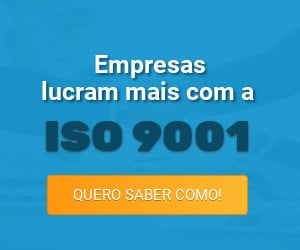 banner-iso-9001-LP