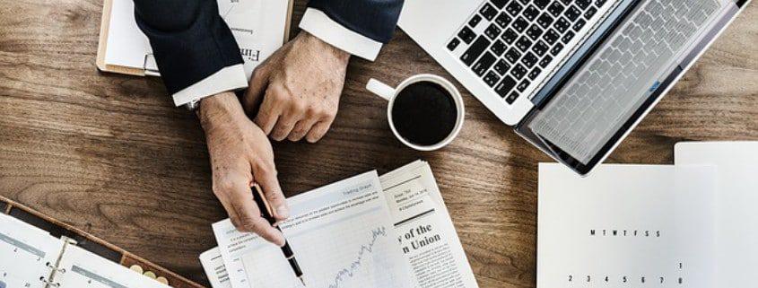 ISO 9001: saiba como o diagnóstico empresarial pode ajudar sua empresa