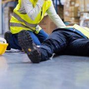 acidente-de-trabalho-veja-como-proceder