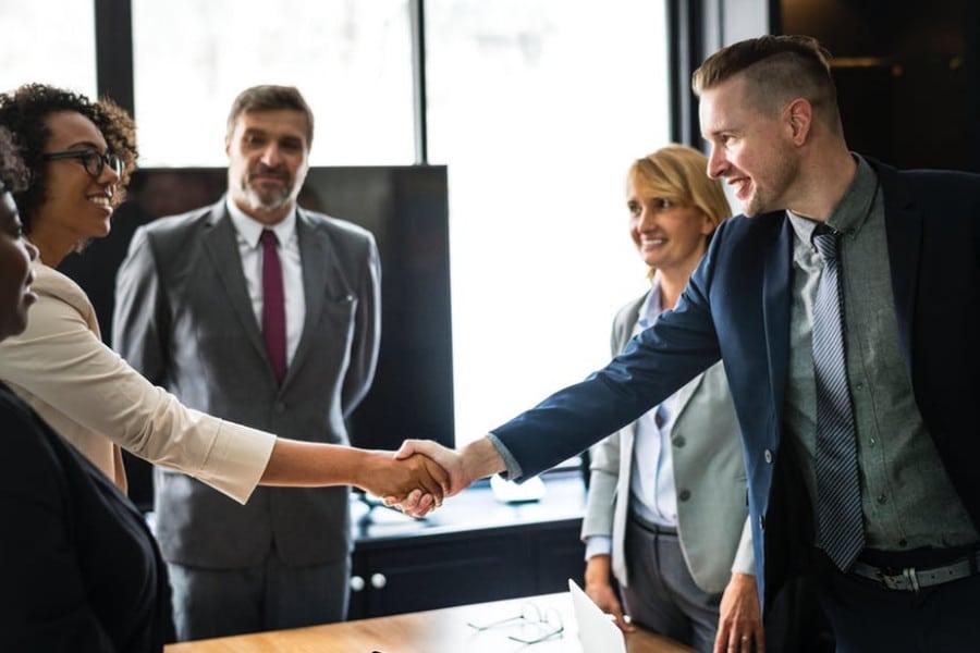 Como atrair clientes para o seu escritório contábil através do mundo digital