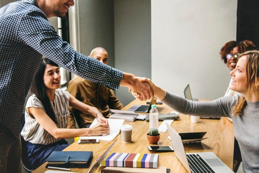 Escritório contábil: 5 dicas para conquistar mais clientes