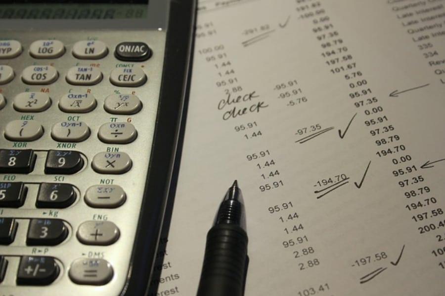 O que é contabilidade gerencial e como utilizá-la como ferramenta estratégica da empresa
