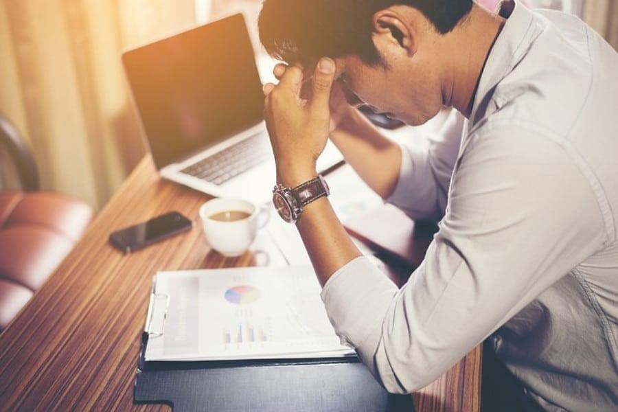 4 razões pelas quais os escritórios contábeis se deparam com retrabalho