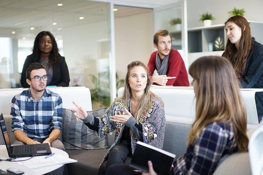 Como as ferramentas de comunicação e treinamento tornam o escritório contábil mais competitivo
