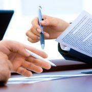 contrato de serviços contábeis