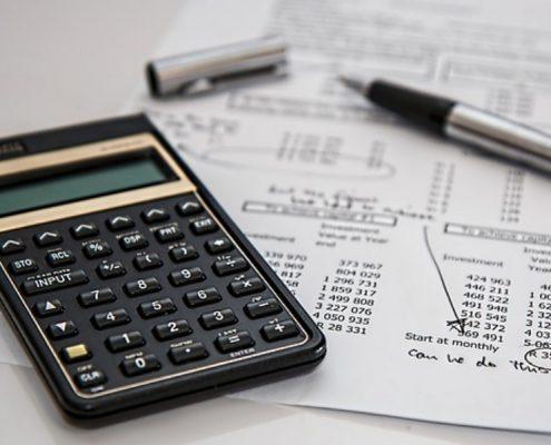 como manter meu escritório de contabilidade competitivo