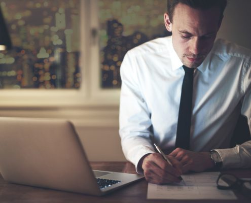 ferramentas-escritorio-contabilidade