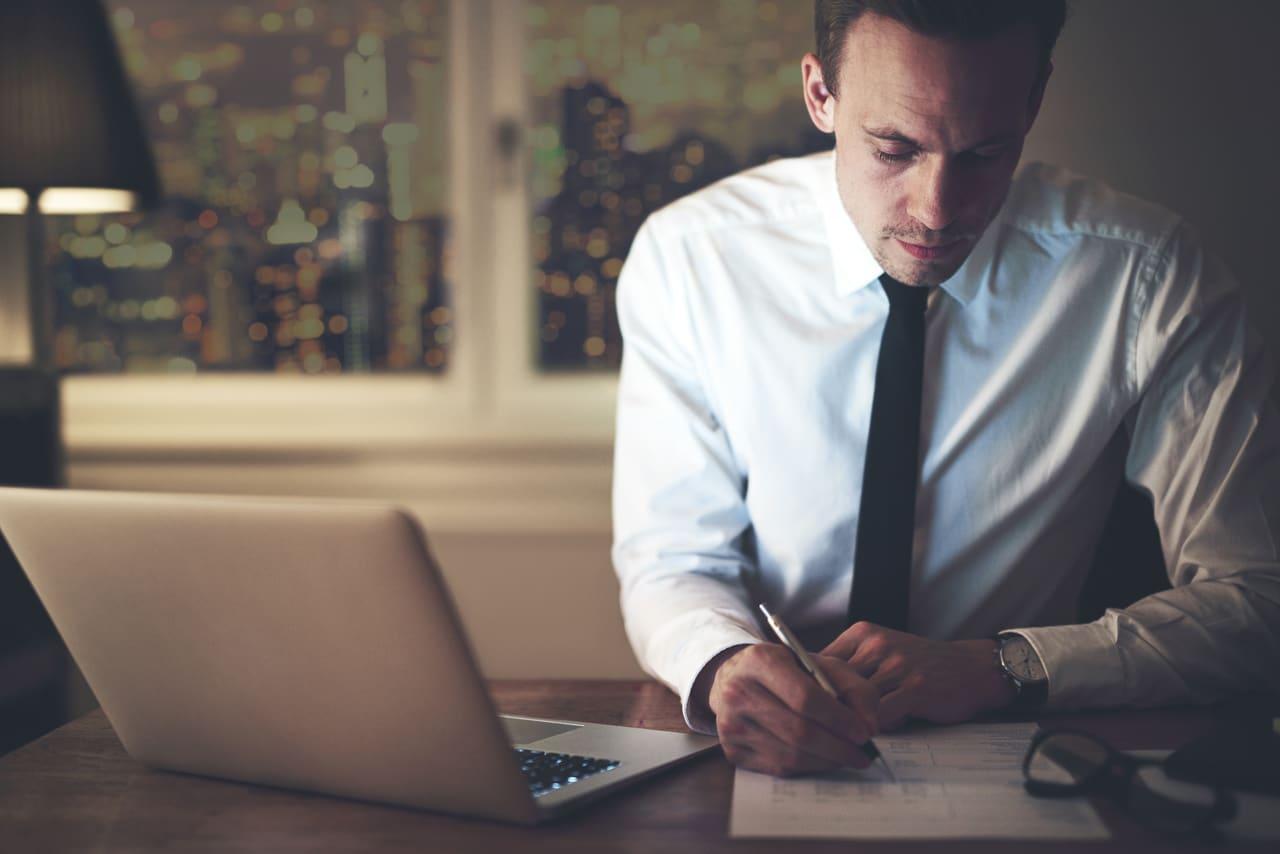 5 dicas indispensáveis para escritório contábeis