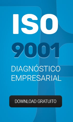 iso-9001-diagnostico