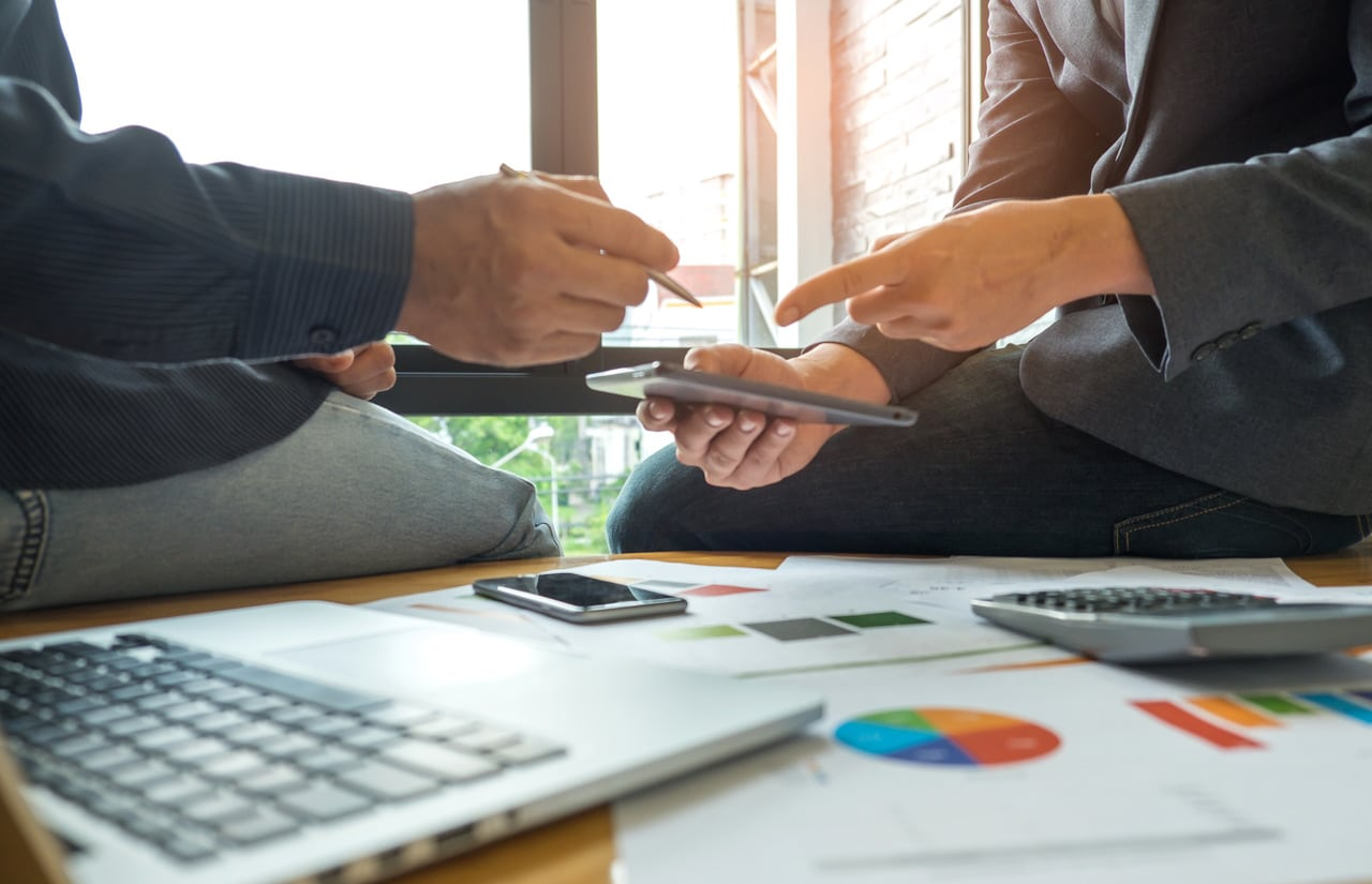 Os principais erros de 90% das empresas na contratação consultoria