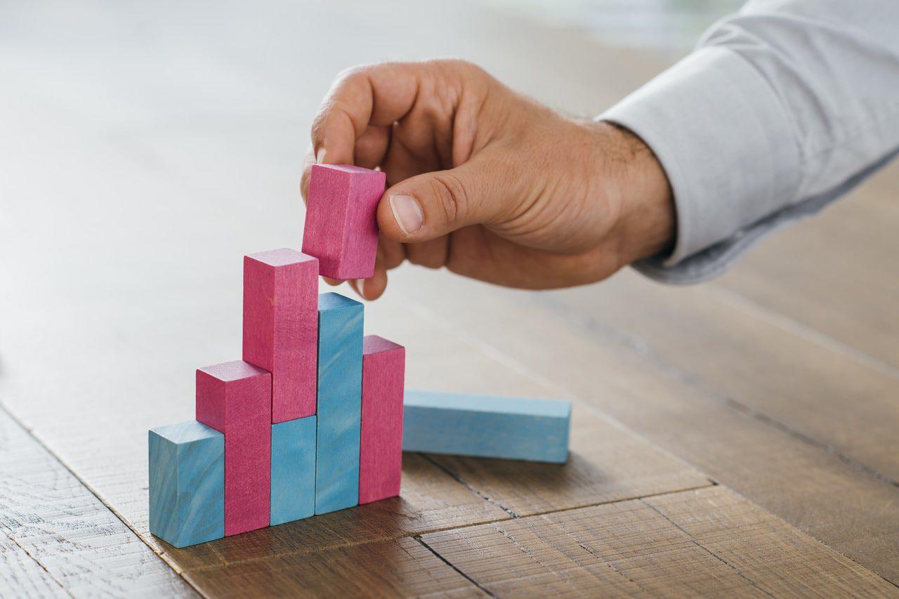 5W2H: usando para transformar os riscos em oportunidades