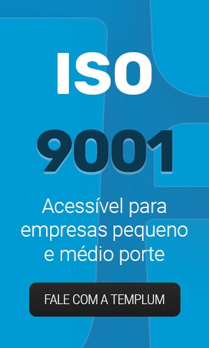 certificacao iso 9001 acessivel