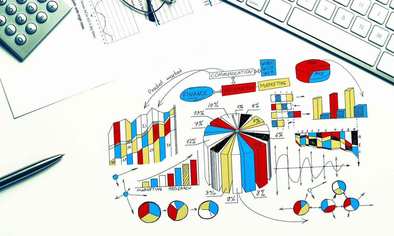 Gestão estratégica: 3 ferramentas para melhorar a gestão da sua empresa