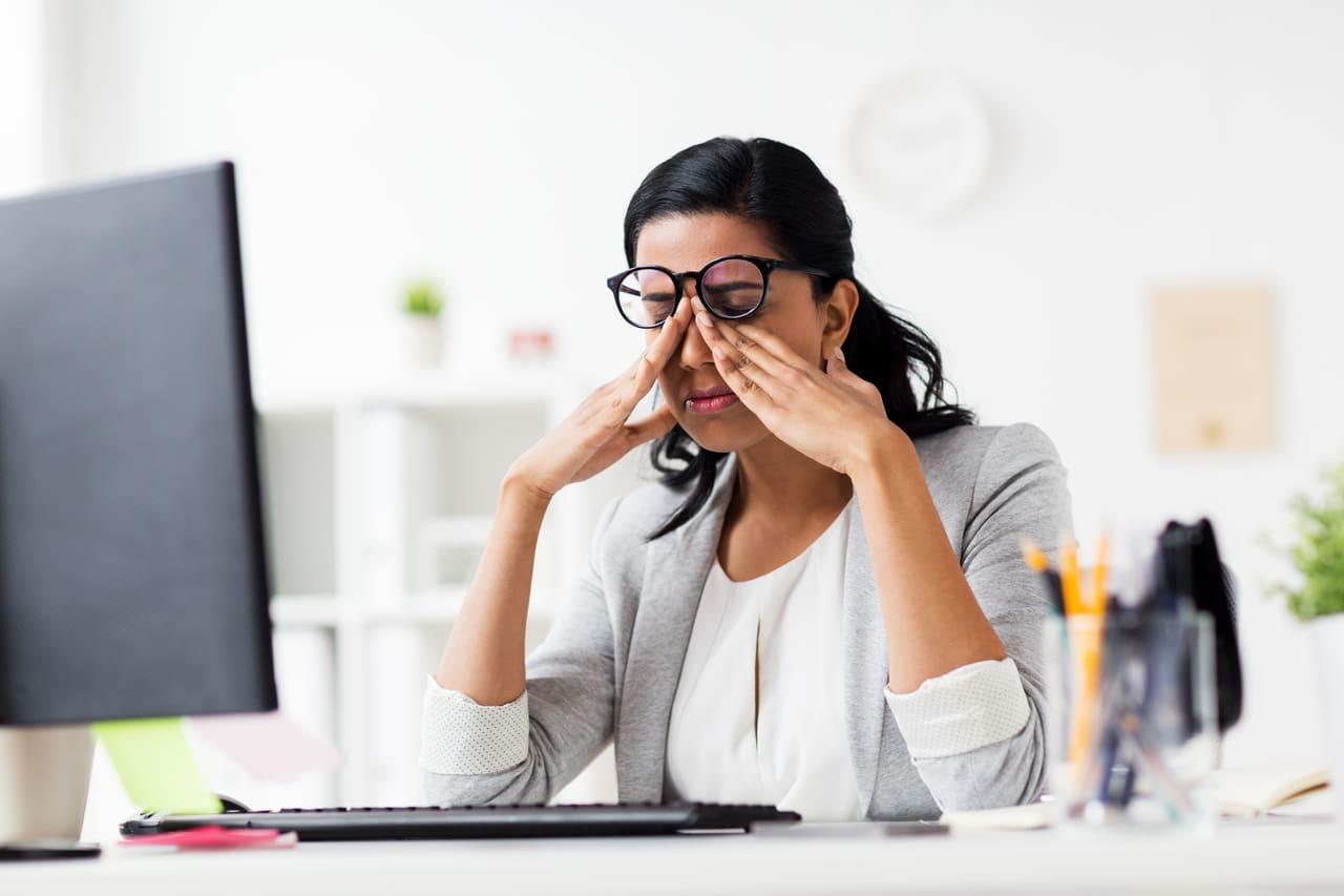 7 sinais que uma empresa desorganizada apresenta
