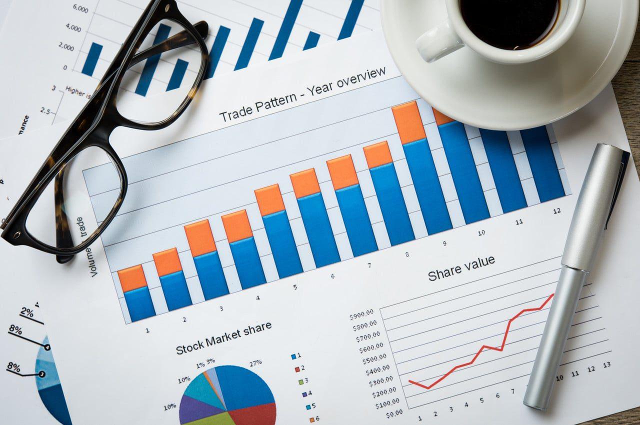 FMEA e gestão de risco na ISO