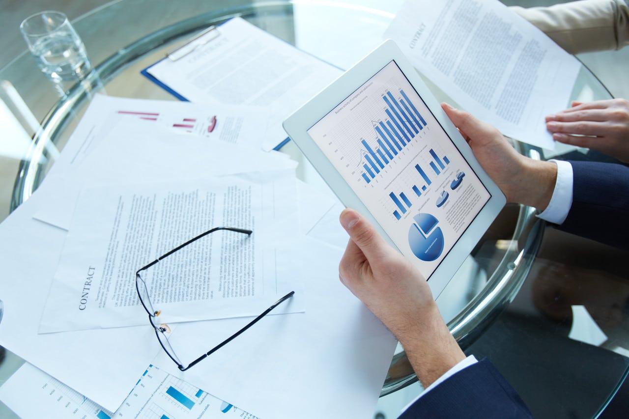 Informação documentada: 5 ferramentas para gestão