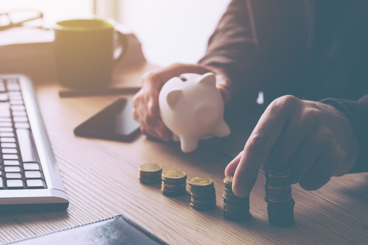 5 dicas para organizar seu processo de contas a pagar