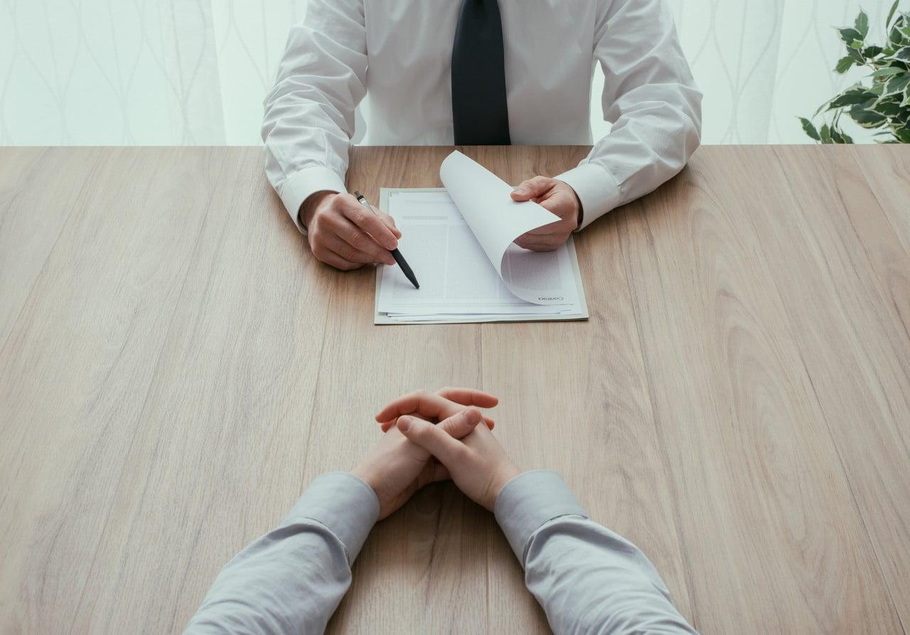 Contratação de funcionários qualificados: Aprenda com 5 dicas!