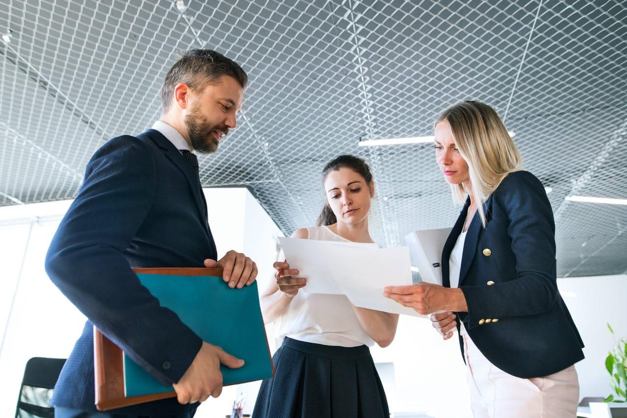 Problemas de Comunicação Interna: como eles afetam seu escritório contábil?