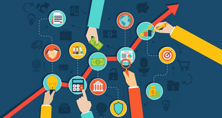 Abordagem de Processos: 5 dicas para iniciar na sua empresa – Simplificando a Gestão