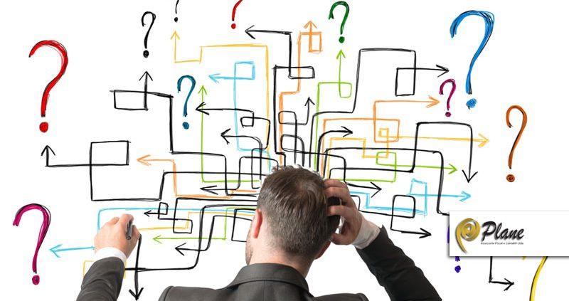 gestão estratégica tomada de decisão