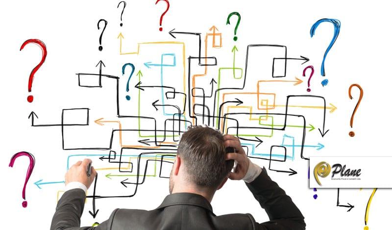 Gestão Estratégica: Tomada de Decisão no Momento Certo