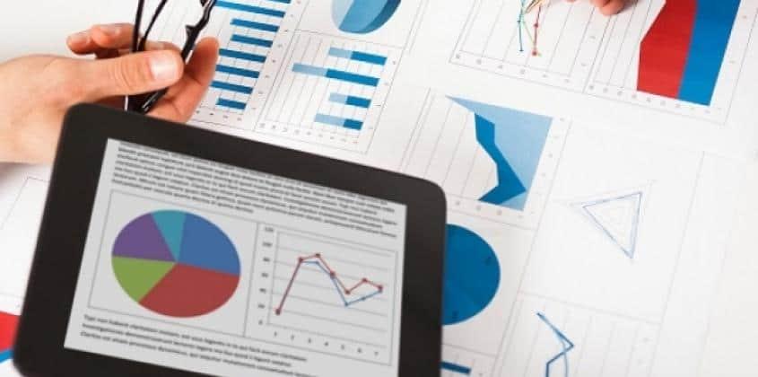 diagnóstico de gestão da qualidade