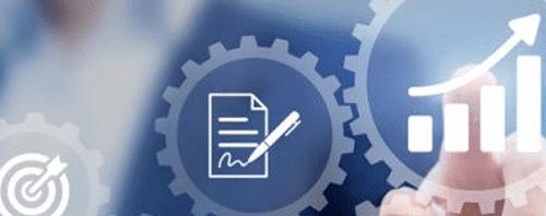 Gestão Operacional – 5 passos para aplicar no seu negócio – Simplificando a Gestão
