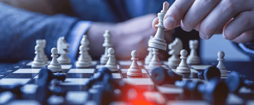 Gestão Estratégica: 3 dicas para simplificar e aplicar na sua empresa – Simplificando a Gestão