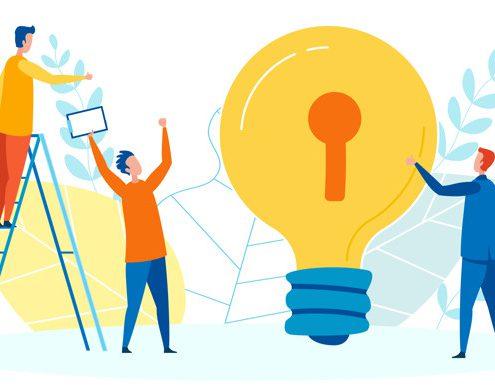 gestão e projeto de desenvolvimento